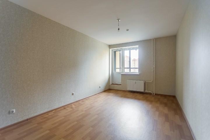Продажа 2х к. квартиры ул. Заречная, 45 корп. 2 - фото 3 из 11