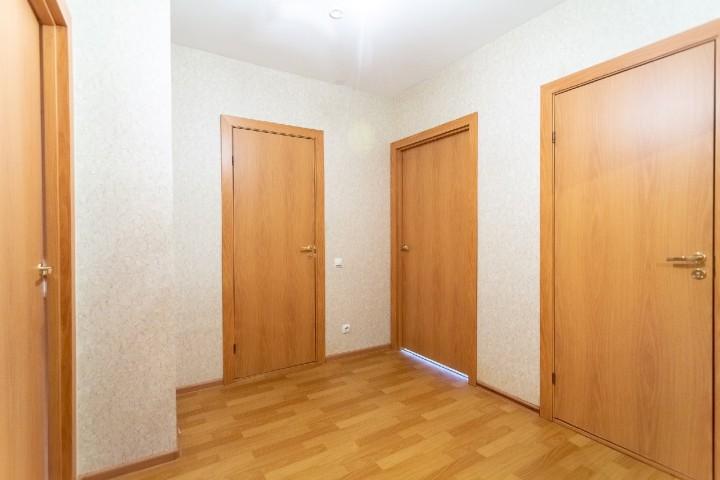 Продажа 2х к. квартиры ул. Заречная, 45 корп. 2 - фото 5 из 11
