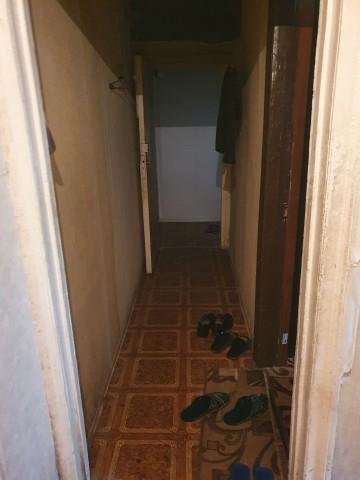 Аренда комнаты ул. Железноводская, 15 - фото 6 из 6