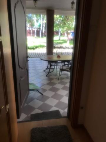 Аренда дома г Ломоносов, ул. Балтийская - фото 1 из 14