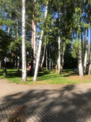 Аренда дома г Ломоносов, ул. Балтийская - фото 3 из 14