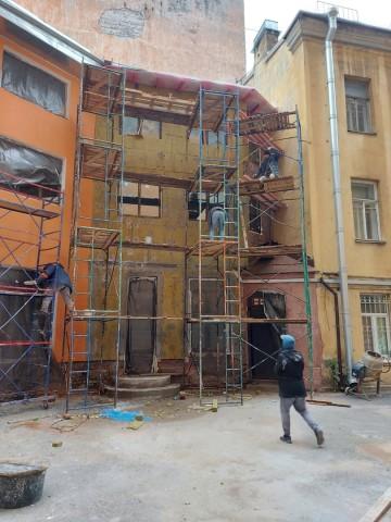 Продажа 1 к. квартиры ул. Бармалеева, 7 - фото 12 из 13