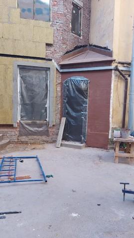 Продажа 1 к. квартиры ул. Бармалеева, 7 - фото 13 из 13