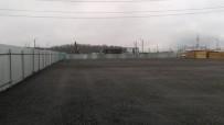 Московское шоссе - фото #1